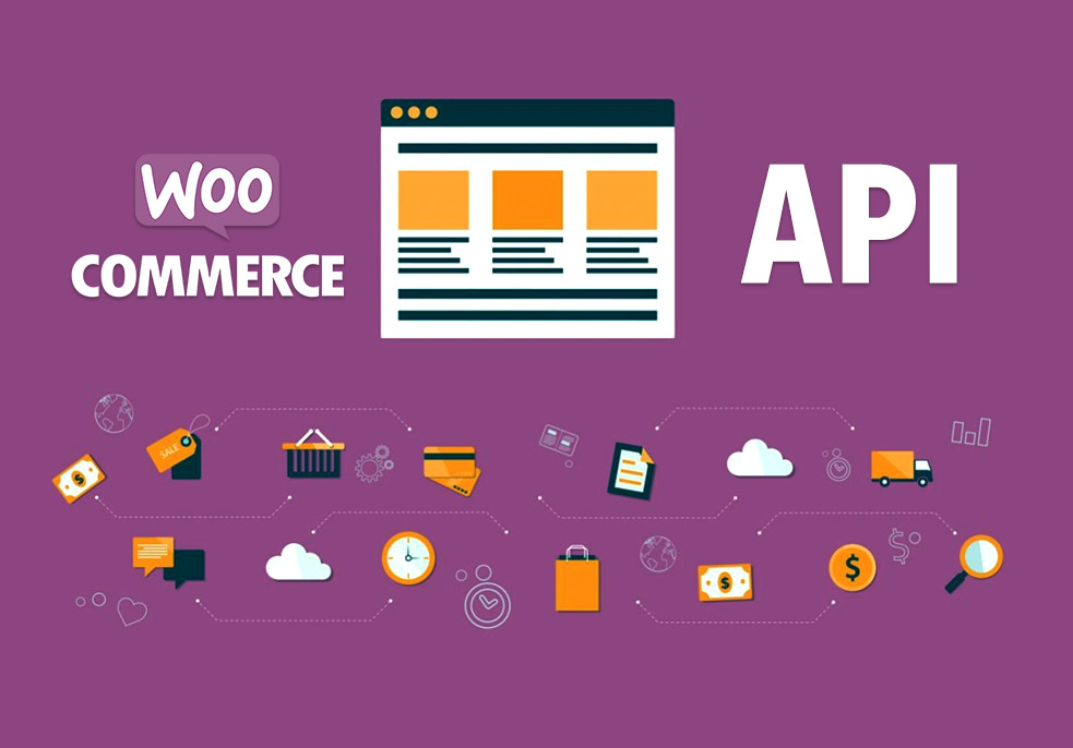 How To Use The WooCommerce API Without Knowing How to Code