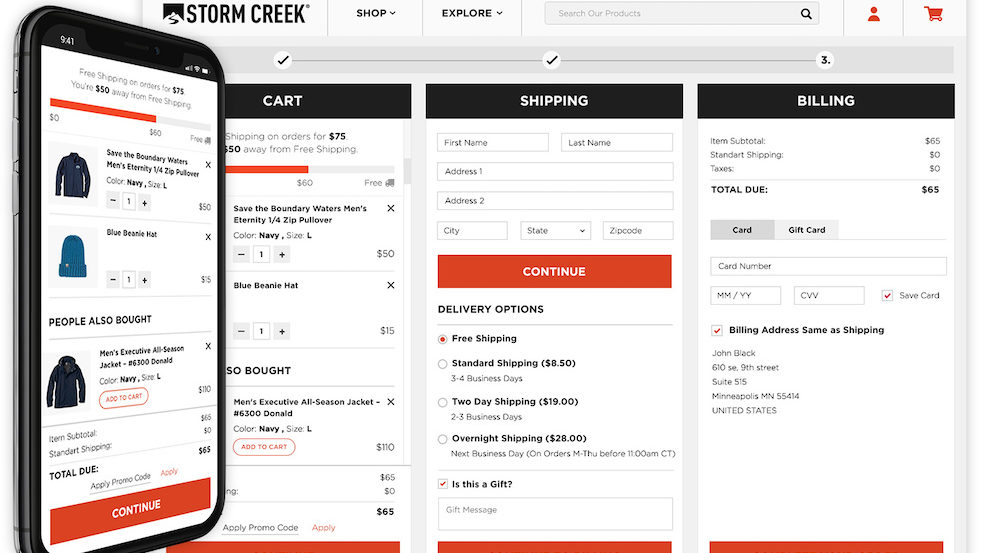 18 Surprising Things You Can Do in WooCommerce