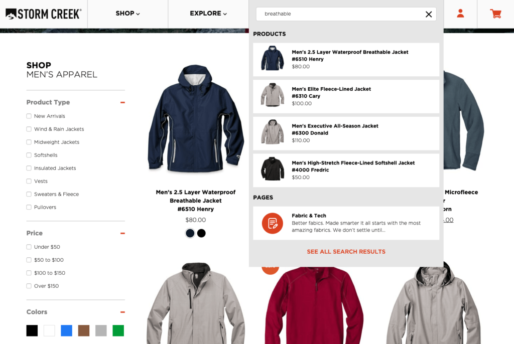 woocommerce-search-auto-complete