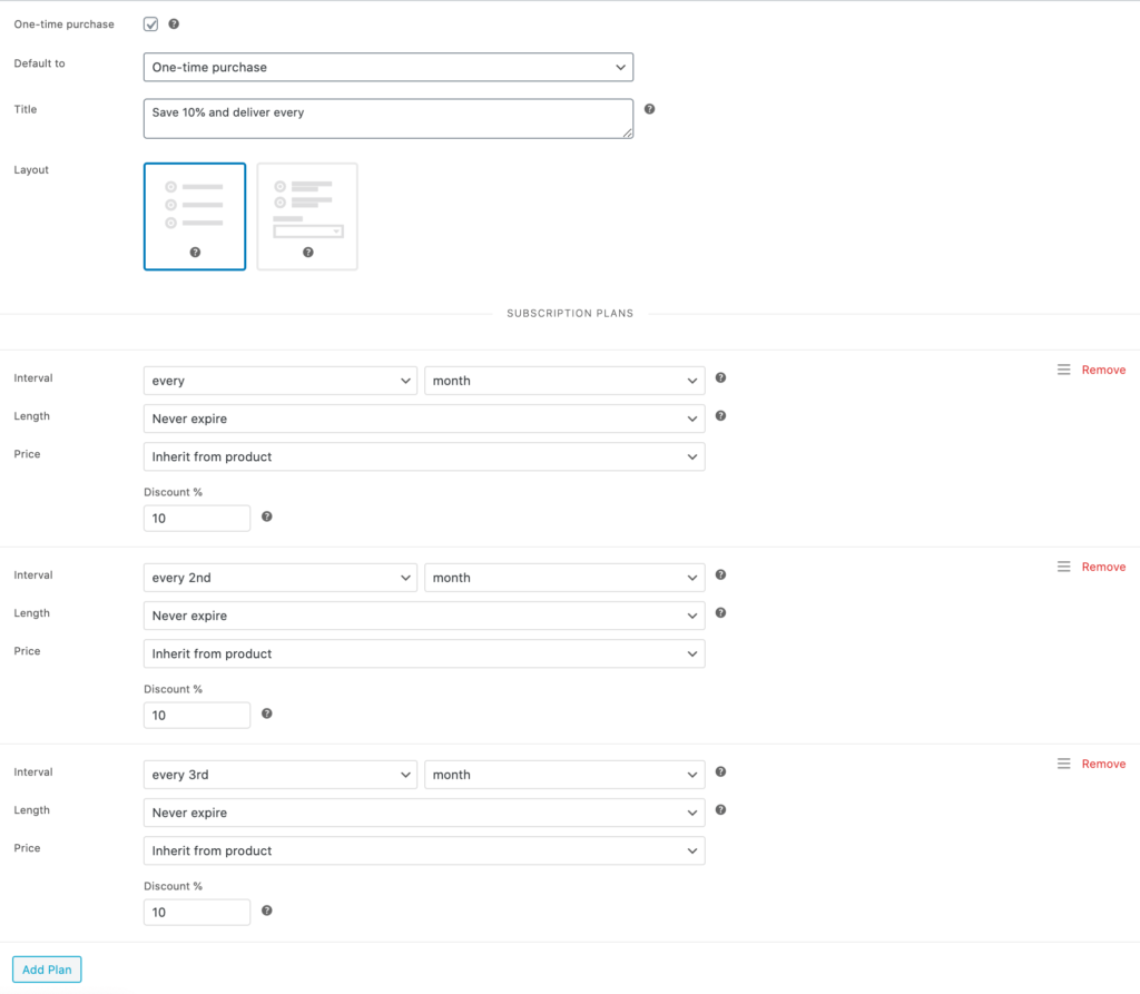 woocommerce-subscriptions-add-to-existing-product-simple