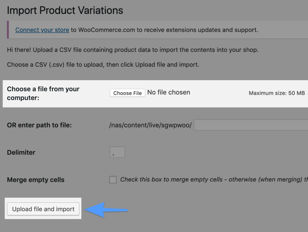 woocommerce-import-products-csv-import-import-product-variations