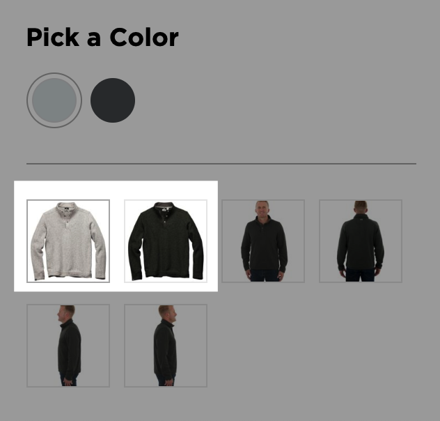 woocommerce-migrate-images-variable-product-images