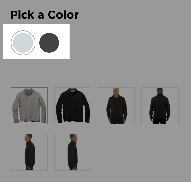 woocommerce-migrate-images-variant-swatch-images
