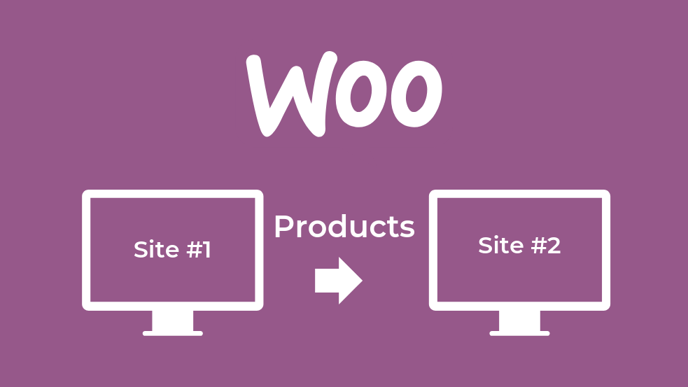 How to Migrate WooCommerce Products