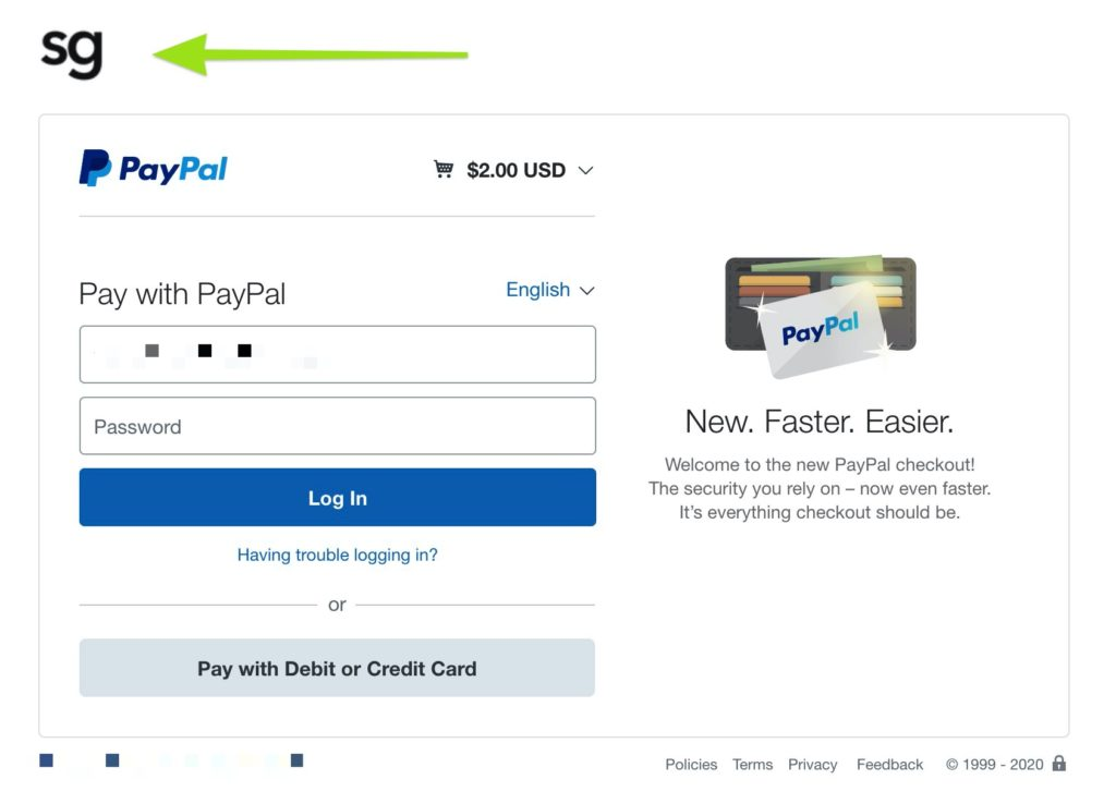 woocommerce-paypal-standard-image-url
