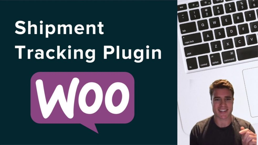 How to set up Shipment Tracking in WooCommerce