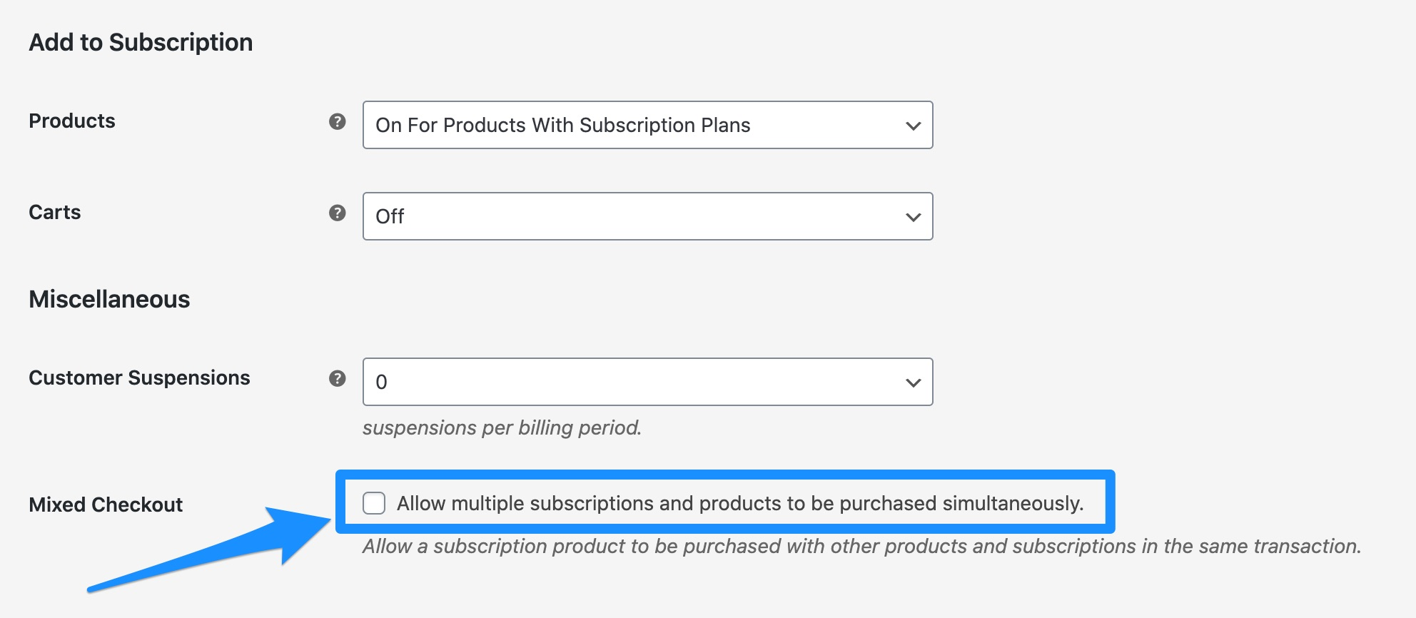 woocommerce-subscriptions-mixed-checkout