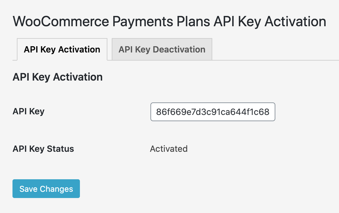 woocommerce-payment-plans-activate-license
