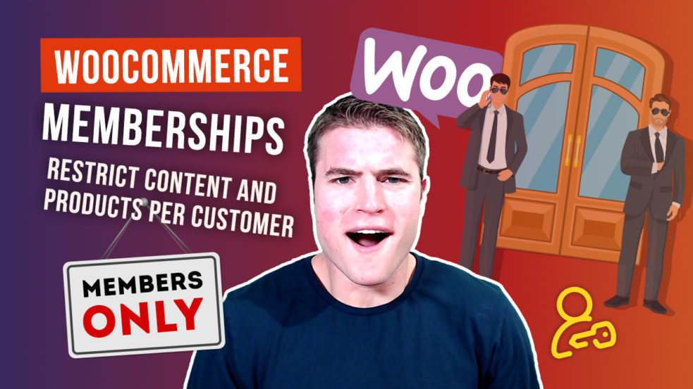 Want to boost memberships on your WooCommerce website? Enhance your customers' shopping experience with our guide.